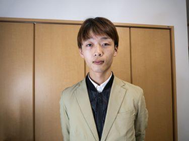 ツイちゃんの投資ブログ・スタート!→終了